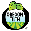 Oregon Tilth - Co-Packing Companies