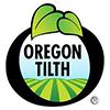 Oregon Tilth - Oregon Tilth