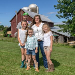 Our Farms 300x300 - Our Farms