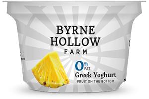 Pineapple Greek Yoghurt from Byrne Hallow Farm 300x199 - Pineapple Greek Yoghurt from Byrne Hallow Farm
