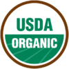 USDA Organic logo - Co-Packing Companies