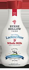 Vitamin D Whole LACTOSE FREE - Vitamin-D-Whole-LACTOSE-FREE