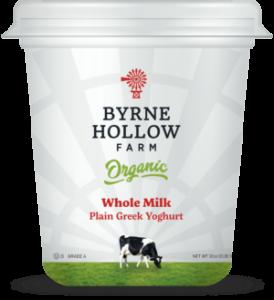 Whole Milk Plain 274x300 - Whole Milk Plain