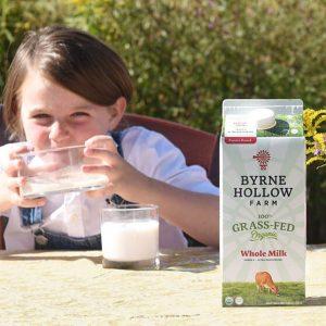 milk homepage image 300x300 - milk homepage image