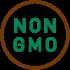 non gmo 100x100 - non-gmo-100x100