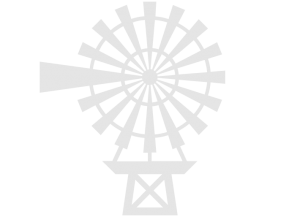 windmillicon 300x217 - windmillicon