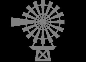 windmillicon bg img mission 300x217 - windmillicon_bg_img_mission