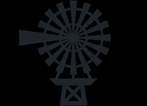 windmillicon black 300x217 - windmillicon_black