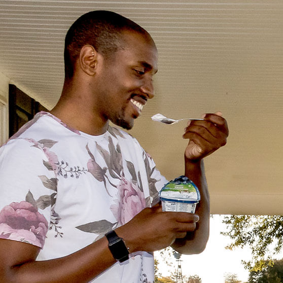 yoghurt homepage image - Home